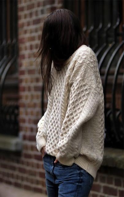 oversized_knit_streetstyle