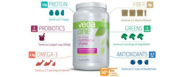VegaOne-All-in-One-Graphic